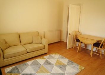 Thumbnail 1 bedroom flat to rent in Wallfield Crescent, Aberdeen