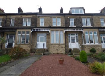 Thumbnail 5 bedroom property to rent in Threshfield, Baildon, Shipley