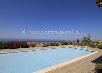 Thumbnail 5 bed villa for sale in Akoursos, Cyprus