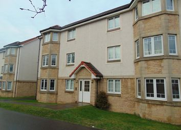 Thumbnail 2 bed flat for sale in Meikleinch Lane, Wester Inch, Bathgate