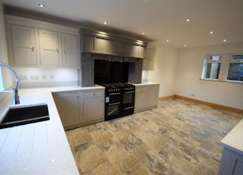 Thumbnail 3 bed terraced house for sale in 3 Woodend Cottages, Branch Road, Barkisland, Halifax