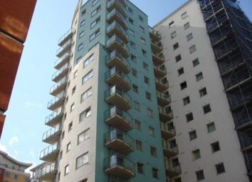 Thumbnail 2 bed flat to rent in Centreway Apartments, Ilford