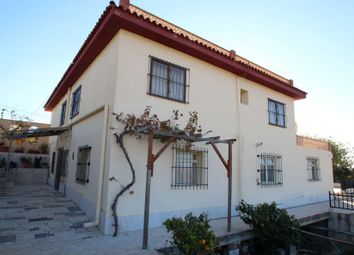 Thumbnail 7 bed country house for sale in Mutxamel, Alicante, Spain