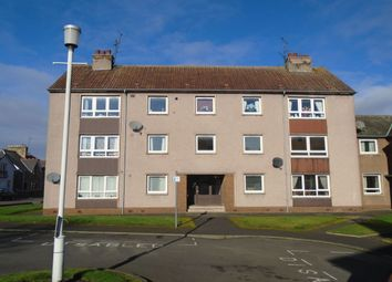 Thumbnail 3 bed flat to rent in Westfield Avenue, Cupar