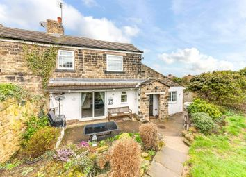 3 bed semi-detached house for sale in Highfield Grove, Brampton Bierlow, Rotherham S63
