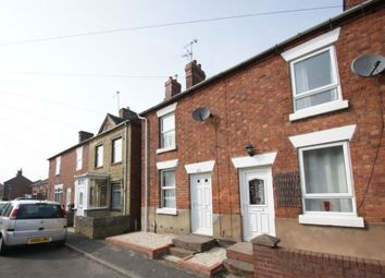 Thumbnail 2 bed terraced house to rent in New Street, St Georges