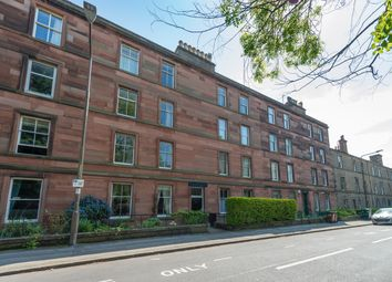 Thumbnail 2 bedroom flat for sale in East Mayfield, Edinburgh