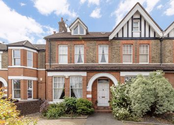 5 bed property for sale in Madeley Road, London W5
