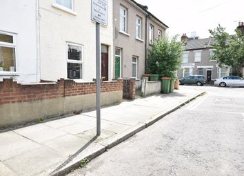 Thumbnail 2 bed terraced house to rent in Martha Road, London