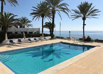 Thumbnail 2 bed end terrace house for sale in Marbella, Malaga, Spain