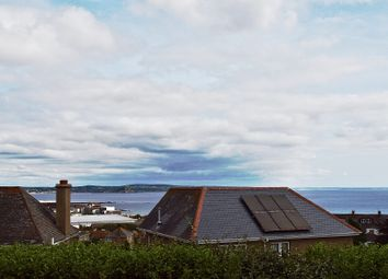 Thumbnail 4 bed detached house for sale in Laregan Hill, Penzance