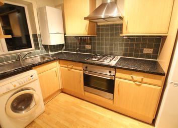 2 bed flat to rent in Leaway, Beech Tree Drive, Badshot Lea, Farnham GU9