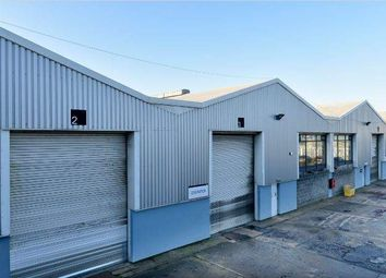 Thumbnail Industrial to let in Durham Way North, Aycliffe Industrial Park, Newton Aycliffe