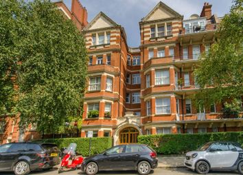 Thumbnail 2 bed flat for sale in Lanark Road, Maida Vale, London