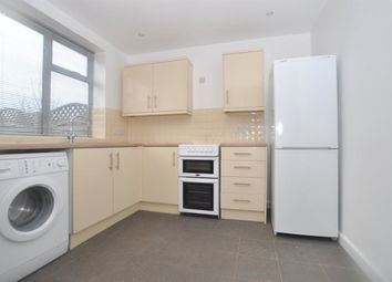 Thumbnail 3 bedroom property to rent in Beechfield Road, Welwyn Garden City