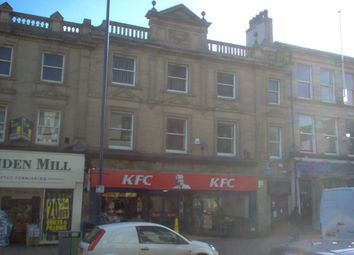 Thumbnail Pub/bar to let in 9A New Street, Huddersfield