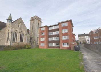Thumbnail 2 bed flat to rent in Cheyne Court, Canning Road, Addiscombe