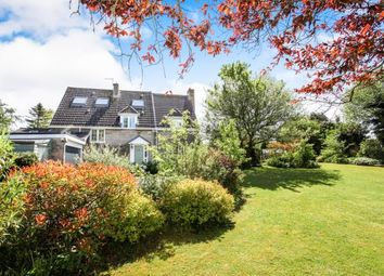Thumbnail 6 bedroom detached house for sale in Warminster, Wiltshire, .