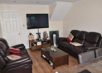 3 bed detached house for sale in Allendale Road, Greenford, Middlesex UB6