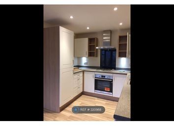 Thumbnail 3 bed terraced house to rent in Red Pippin Road, Cheltenham