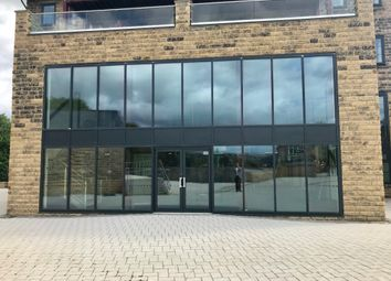 Thumbnail Office to let in Mill Lane, Otley