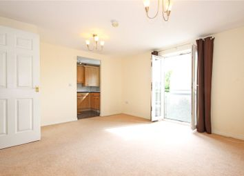 Thumbnail 1 bedroom flat to rent in College Way, Filton, Bristol, South Gloucestershire
