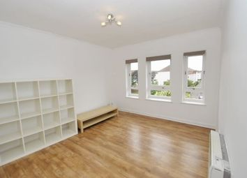Thumbnail 2 bed flat to rent in Forbes Drive, Dennistoun, Glasgow, Lanarkshire