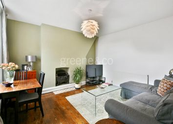 Thumbnail 1 bed flat for sale in Park Avenue South, Crouch End, London