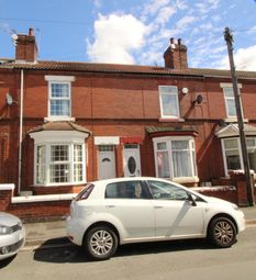 Thumbnail 3 bed terraced house to rent in Royston Ave, Bentley