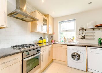 Thumbnail 2 bed flat to rent in Sylvan Hill, Crystal Palace