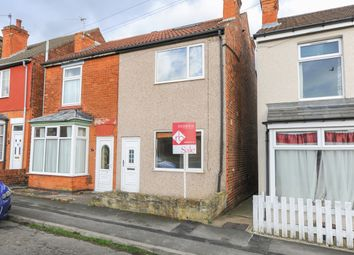 2 bed barn conversion for sale in Albert Avenue, New Whittington, Chesterfield S43