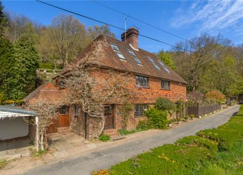 Holmbury St. Mary, Dorking, Surrey RH5. 4 bed property for sale