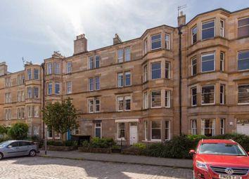 Thumbnail 2 bed flat for sale in Thirlestane Road, Edinburgh