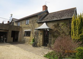 Thumbnail 2 bedroom cottage to rent in Pike Cottage, 3 Rosemary Street, Milborne Port, Dorset