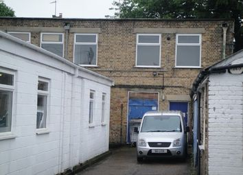 Thumbnail Light industrial to let in Princes Road, Teddington
