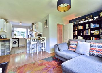2 bed flat for sale in Sydmons Court, Netherby Road, London SE23