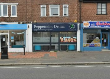 Thumbnail Retail premises to let in South Farm Road, Worthing