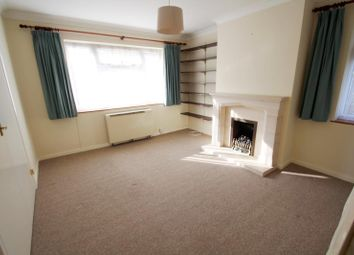 Thumbnail 1 bed flat to rent in Kathleen Moore Court, Woodland Way, West Wickham