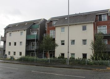 Thumbnail 2 bedroom flat for sale in Liberty Place, St. Helens