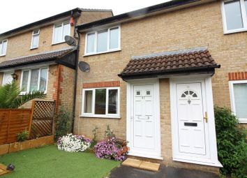Thumbnail 1 bed property to rent in Bracklesham Close, Southampton
