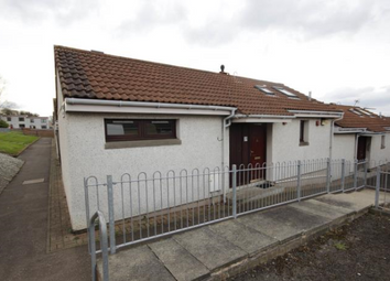 Thumbnail 3 bed semi-detached bungalow to rent in Inchview, Prestonpans