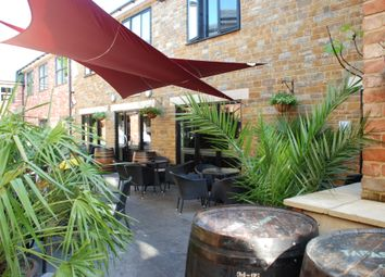 Thumbnail Pub/bar to let in Church Street, Oakham