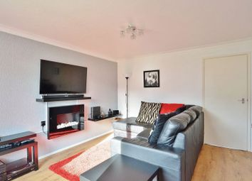 Thumbnail 3 bed terraced house for sale in Mill Hill, Cleator Moor