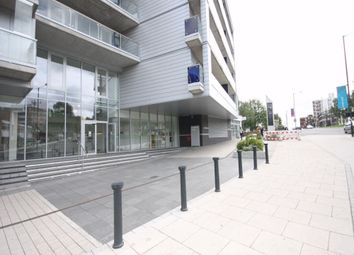 Thumbnail Flat to rent in Quadrant Court, Empire Way, Wembley
