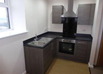 1 bed flat to rent in Martins Mill, Pellon Lane, Halifax HX1
