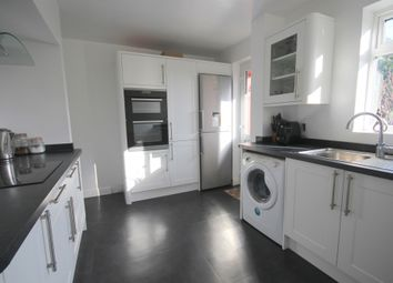 Thumbnail 3 bed terraced house for sale in Great Elms Road, Hemel Hempstead