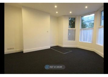 Thumbnail 2 bed flat to rent in Hartington Road, Toxteth, Liverpool