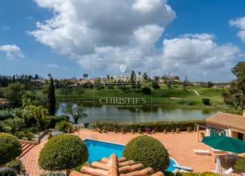 Thumbnail 5 bed villa for sale in 8400 Parchal, Portugal