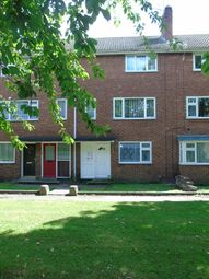 Thumbnail 2 bed terraced house for sale in Athol Green, Dunston, Gateshead