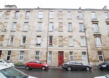 Thumbnail 1 bed flat for sale in 58, Westmoreland, Flat 2-2, Glasgow G428Lq